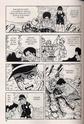 [Manga] Keiji Nakazawa (Gen d'Iroshima) Gend_h10