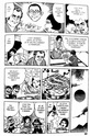 [Manga] Keiji Nakazawa (Gen d'Iroshima) Gendhi10