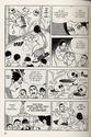 [Manga] Keiji Nakazawa (Gen d'Iroshima) Planch11