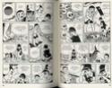 [Manga] Keiji Nakazawa (Gen d'Iroshima) Planch12