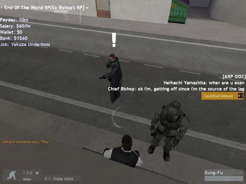In game pics Iburgc11