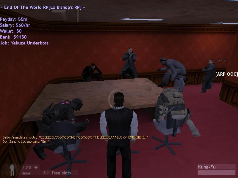 In game pics Iburgc12