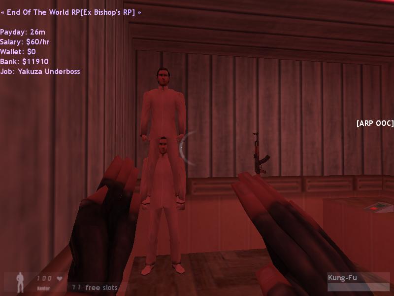 In game pics Iburgc13