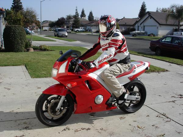 Current Riding Gear Me__my10