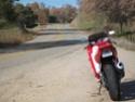 Favorite Riding Routes (pictures, videos) Januar14