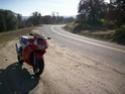 Favorite Riding Routes (pictures, videos) Januar15