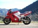 Favorite Riding Routes (pictures, videos) Januar24