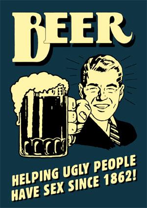 Une connerie par jour - Page 3 Beer-u10