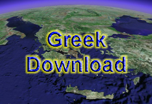 Greek Download
