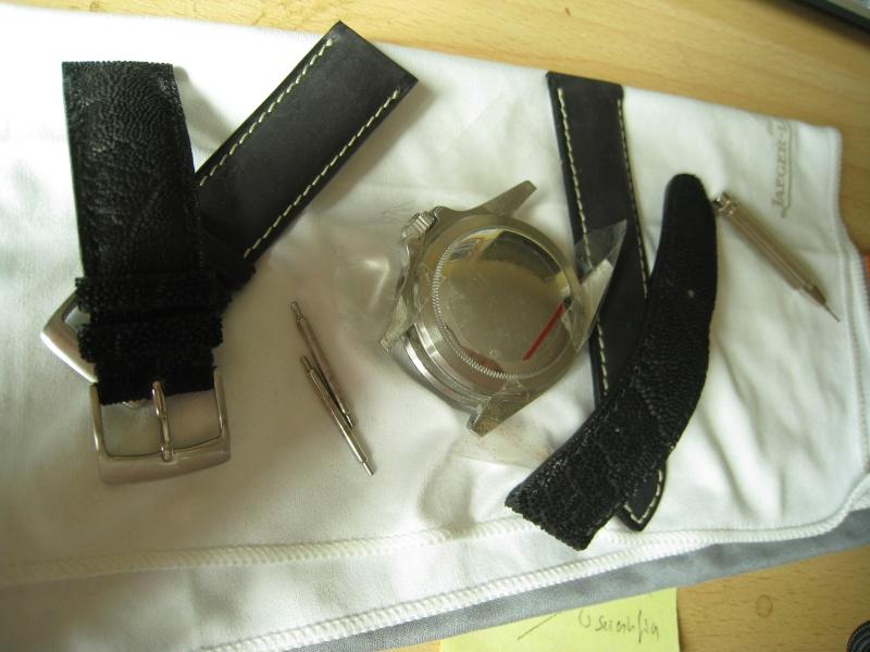 outillage - outillage changement de bracelet Photo197