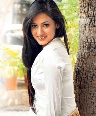 Sonal Chauhan *-* Sonal-11