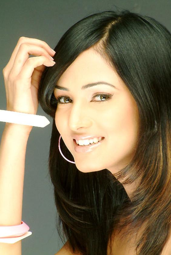 Sonal Chauhan *-* Sonal-12