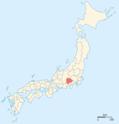 Partie Japon Médiéval Fichie10