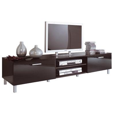 Meuble TV SUper Solde ! 7955710