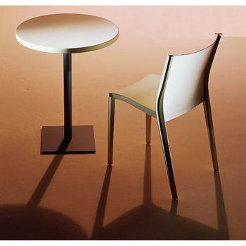 (table)  Cheap Chic -  xo Cheap_11