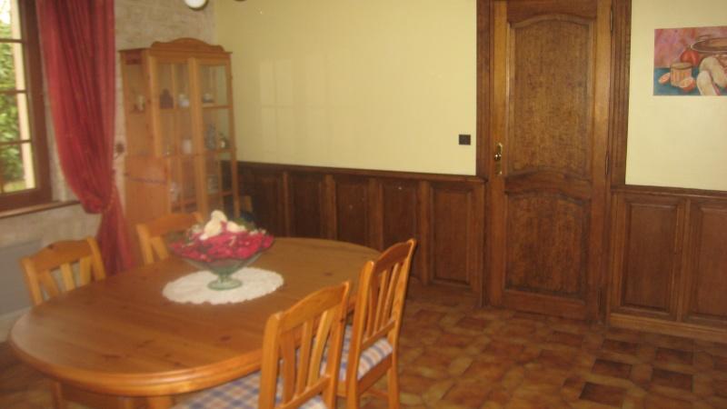 mon salon / salle a manger besoin conseil couleur / agenceme Img_1912