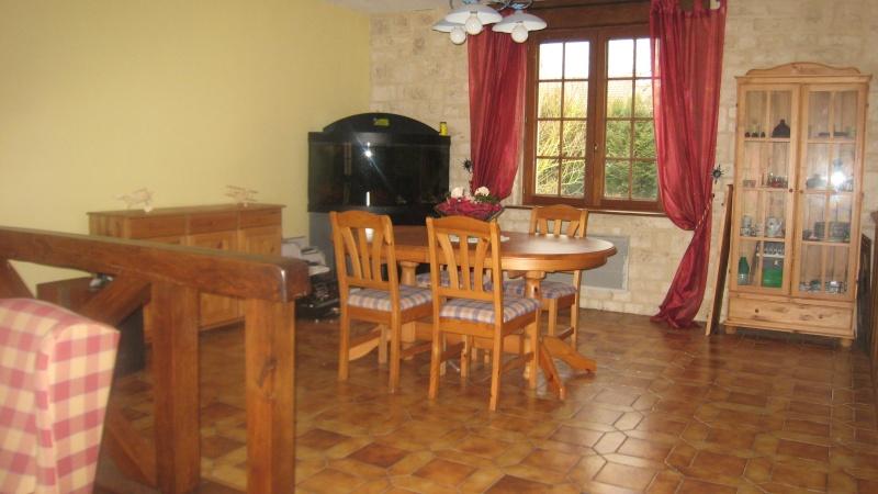 mon salon / salle a manger besoin conseil couleur / agenceme Img_1913