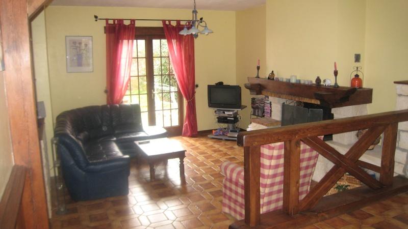 mon salon / salle a manger besoin conseil couleur / agenceme Img_1914