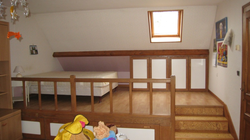 besoin de vos idees conseils pour amenager chambre fille 7 ans Img_1915