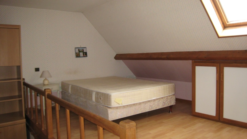 besoin de vos idees conseils pour amenager chambre fille 7 ans Img_1916
