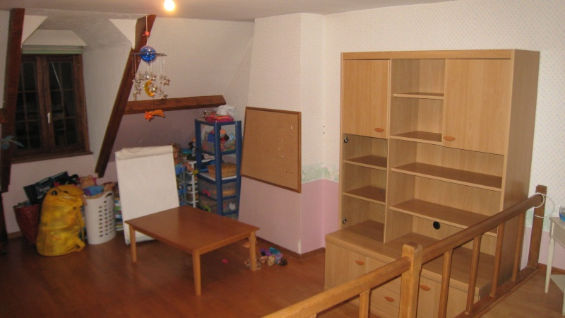 besoin de vos idees conseils pour amenager chambre fille 7 ans Img_1918