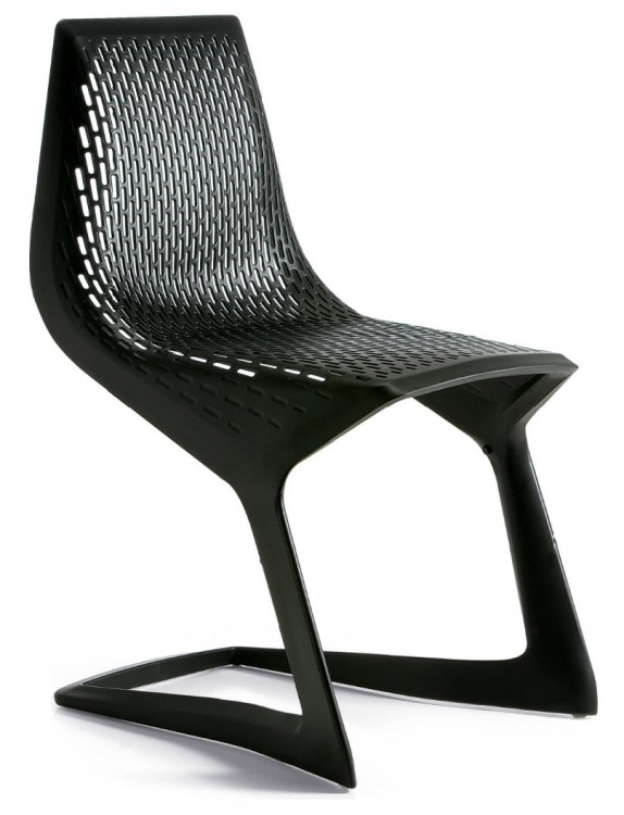 (chaise) Myto by plank Imgzoo14
