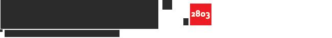Blog Deco design Logo10