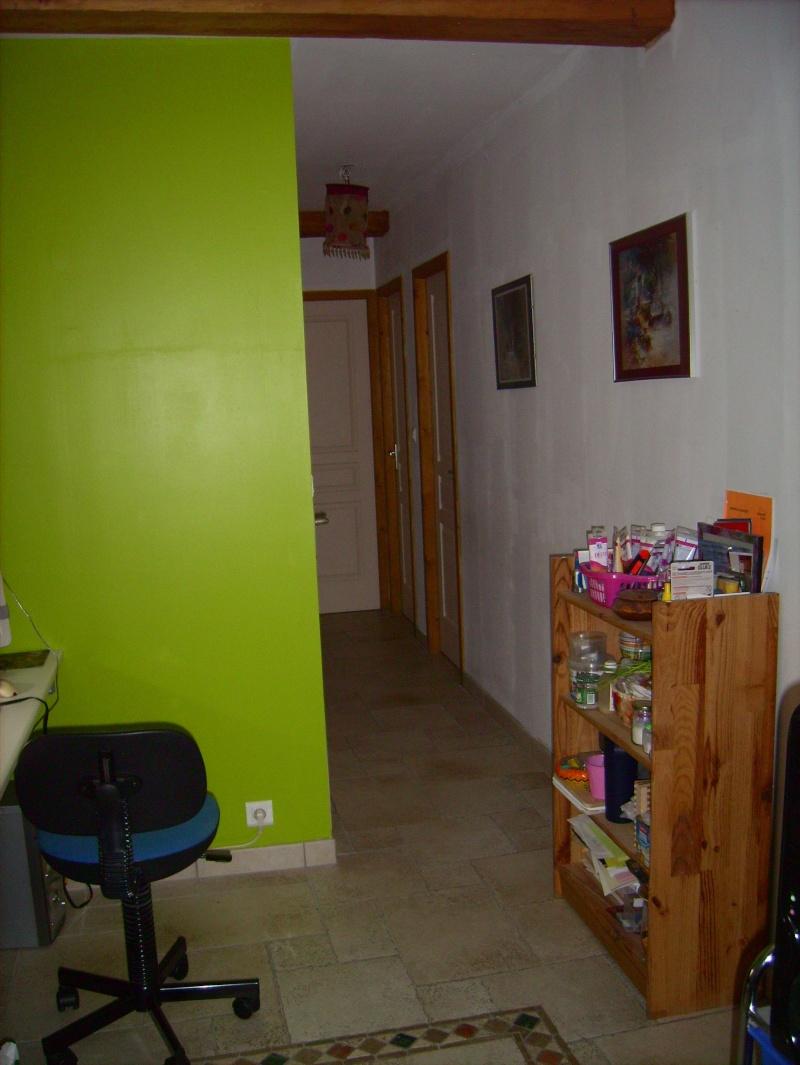 Couloir vert nature... ENFIN TERMINE (photos page 1) Lpic1412