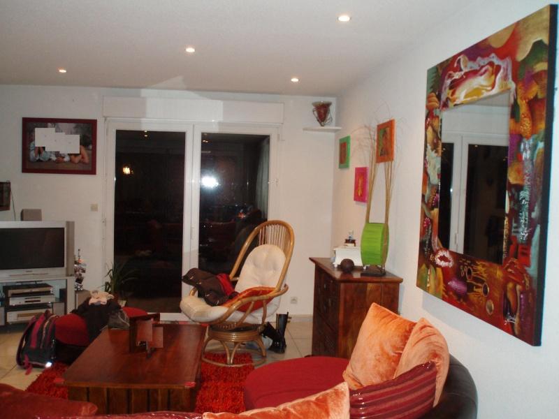 Décoration d'une véranda version extension de maison P1070310