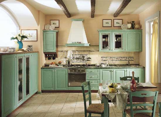 meuble de cuisine - Page 2 P11010