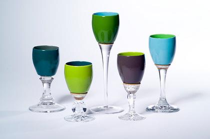 (vaiselle) « Snap Cups » de Angela Schwab Snaps010