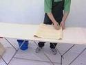 (article) Poser du papier peint 1011