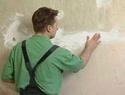 (article) Poser du papier peint 219