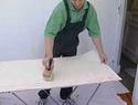 (article) Poser du papier peint 811