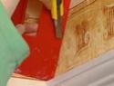 (article) Poser du papier peint 813