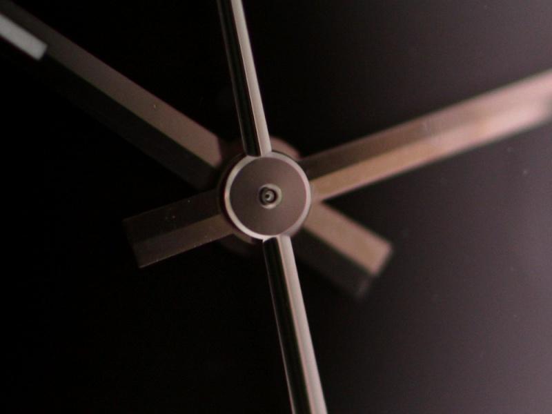(Vendue) Rolex 16200 Datejust cadran noir laqué Img_1129
