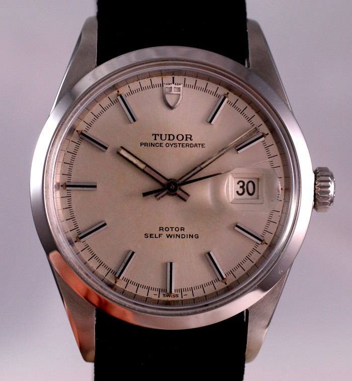 (Vendue) Tudor Jumbo plexiRéf : 90800 Img_5570