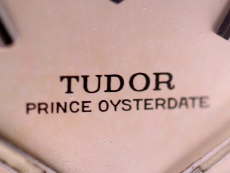 (Vendue) Tudor Jumbo plexiRéf : 90800 Img_5646