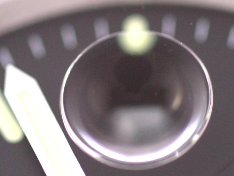 (Vendue) Paneraï LuminorRéf : Pam 090 Img_6612