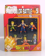 DRAGON BALL Z (AB TOYS) 1996 - Page 3 Dbzvin10