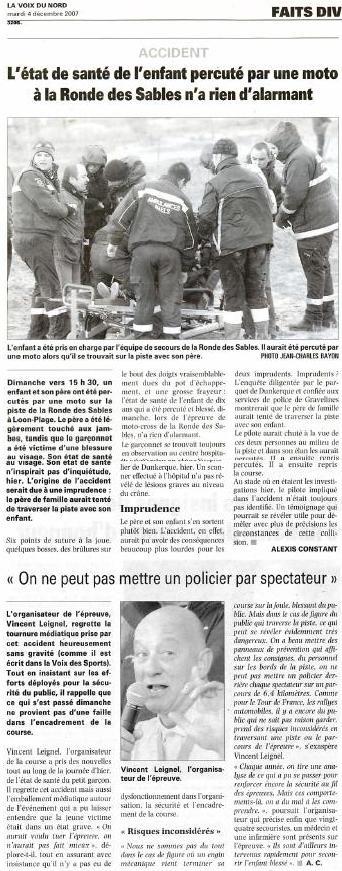 Articles de presse Articl12