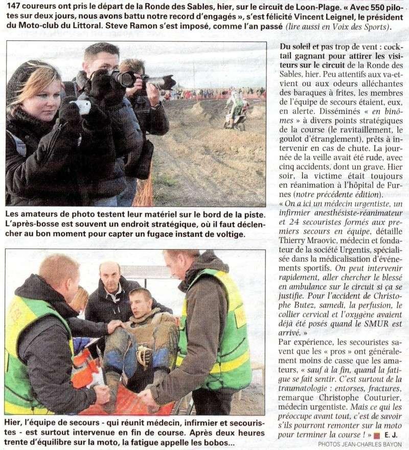 Articles de presse Ronde_13