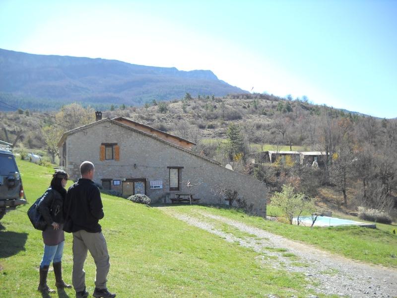 Domaine des Trois Fontaines les 2 et 3 avril 2011. 3_font11