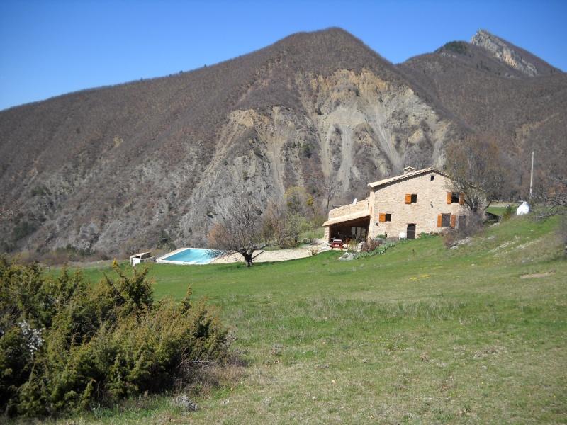 Domaine des Trois Fontaines les 2 et 3 avril 2011. 3_font13
