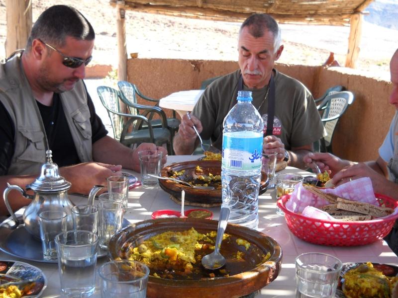 quelque une en vrac Maroc_76