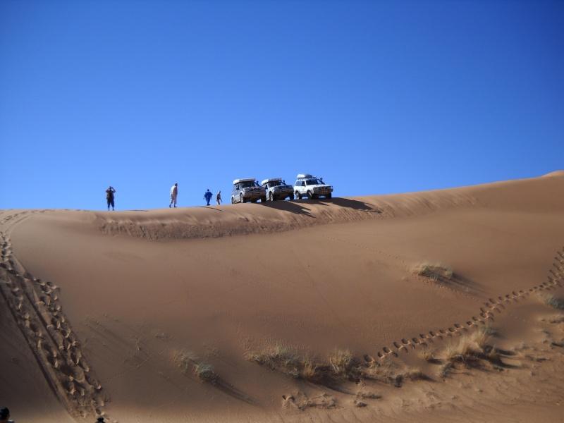 quelque une en vrac Maroc_78