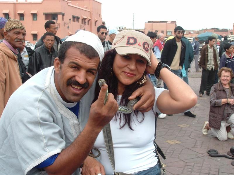 quelque une en vrac Marrak10