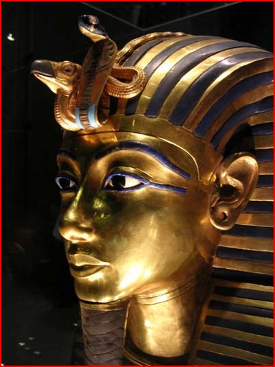 Bon, alors mort ou pas le Fofo Egypte10
