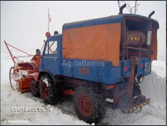 comment on récupère les images sur agriaffaires ? TRUC ? 411r1_10