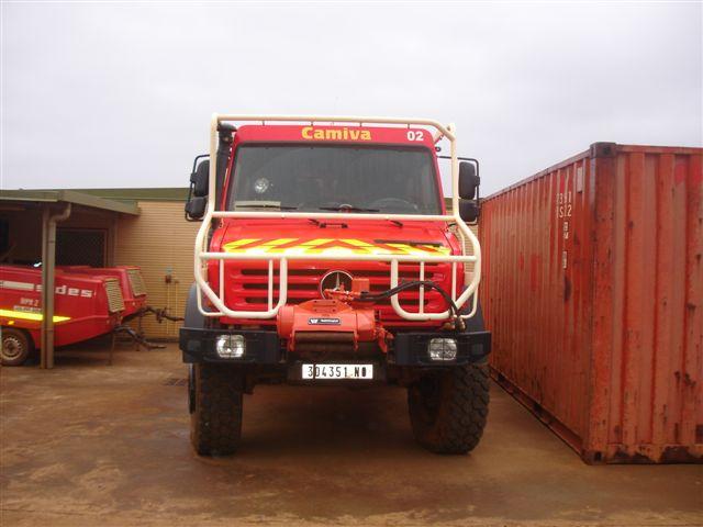 Dossier Unimog Pompiers Bigd10